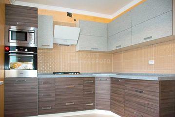 Кухня Камбара