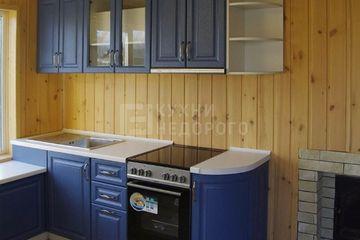 Кухня Тенерифе