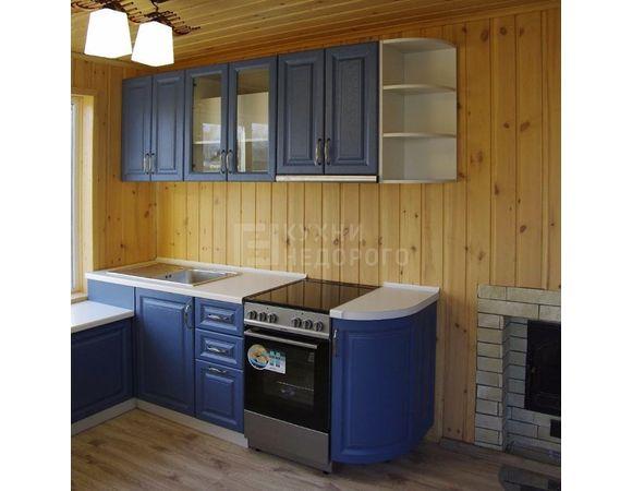 Кухня Тенерифе - фото 2