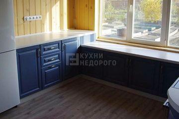 Кухня Тенерифе - фото 3