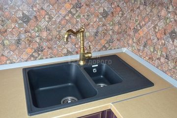 Кухня Сана - фото 2