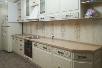 Кухня Мина