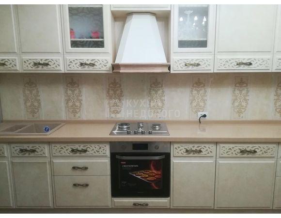 Кухня Мина - фото 2