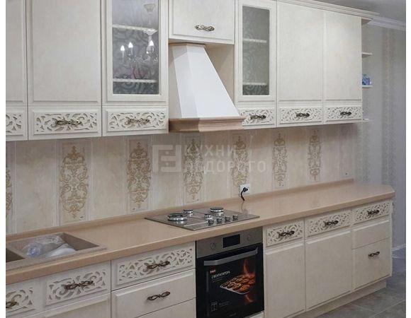 Кухня Мина - фото 3