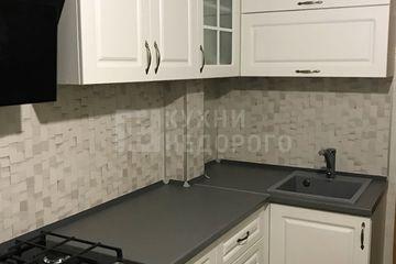 Кухня Маргит - фото 2