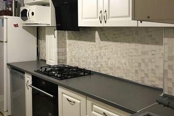Кухня Маргит - фото 3