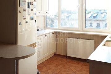 Кухня Принсипи
