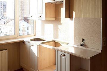 Кухня Принсипи - фото 2