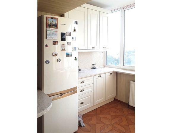 Кухня Принсипи - фото 3