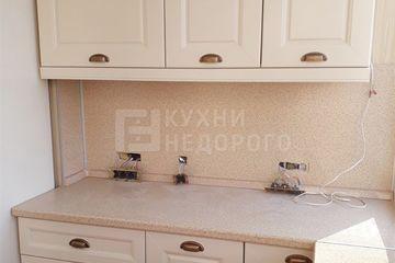 Кухня Принсипи - фото 4