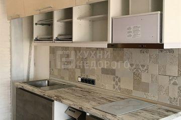 Кухня Монсен - фото 3