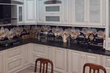 Кухня Пруденс