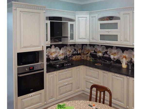 Кухня Пруденс - фото 2