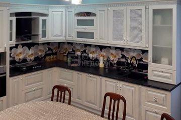 Кухня Пруденс - фото 3