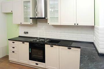Кухня Ева - фото 2