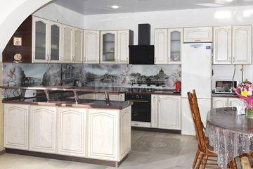 Кухня Корнуолл