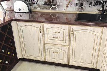 Кухня Корнуолл - фото 2
