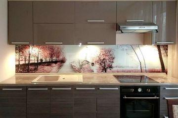 Кухня Коро - фото 2