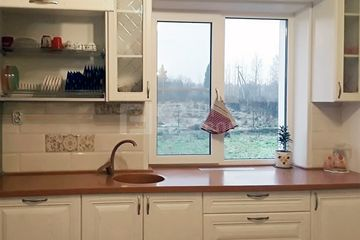 Кухня Сноу - фото 2