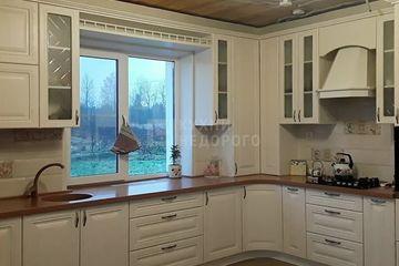 Кухня Сноу - фото 3