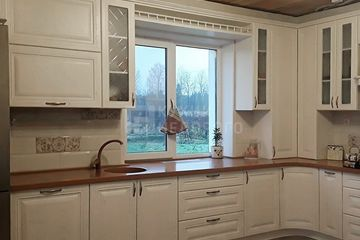 Кухня Сноу - фото 4