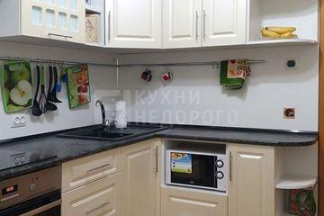 Кухня Салливана - фото 2