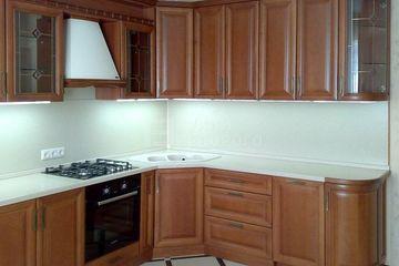 Кухня Дарена - фото 2