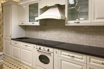 Кухня Дидона - фото 2