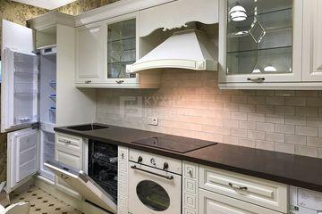 Кухня Дидона - фото 3
