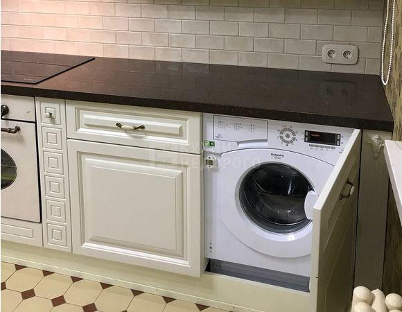 Кухня Дидона - фото 4