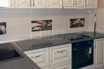 Кухня Рода - фото 2
