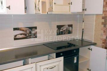 Кухня Рода - фото 3