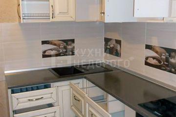 Кухня Рода - фото 4