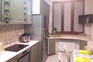 Кухня Трифена - фото 3