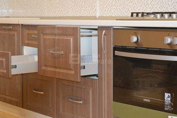 Кухня Беринга - фото 2