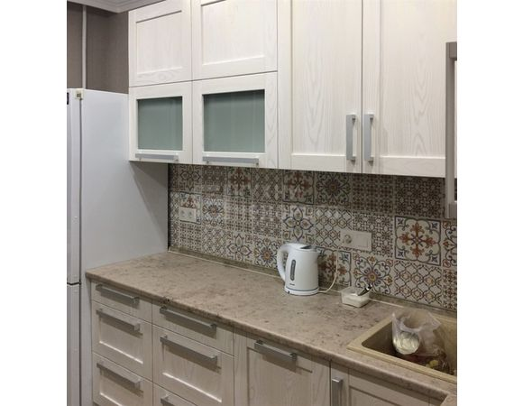 Кухня Брок - фото 2