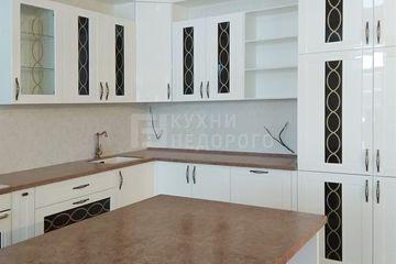 Кухня Аланд