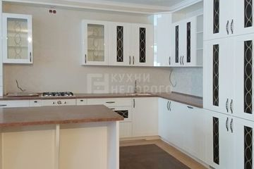 Кухня Аланд - фото 2