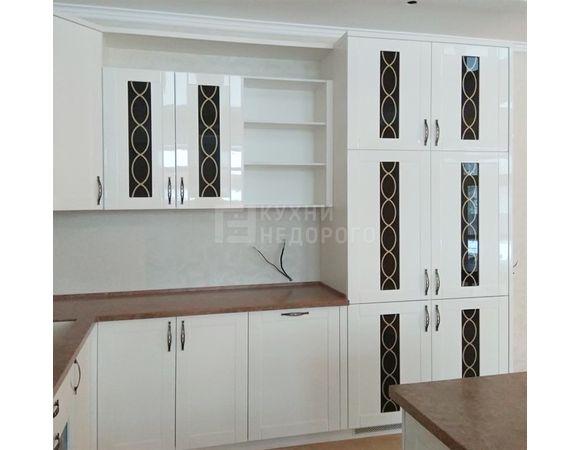 Кухня Аланд - фото 3