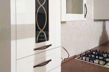 Кухня Аланд - фото 4