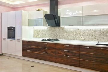 Кухня Катада