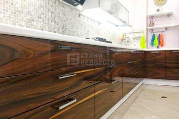 Кухня Катада - фото 2