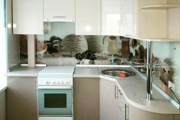 Кухня Лантау