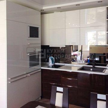 Кухня Андре