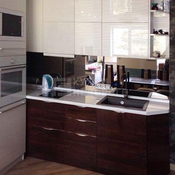 Кухня Андре - фото 3