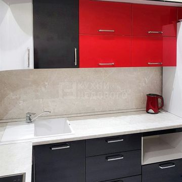 Кухня Вулкан - фото 2