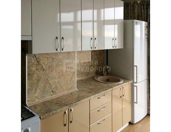 Кухня Крит - фото 2