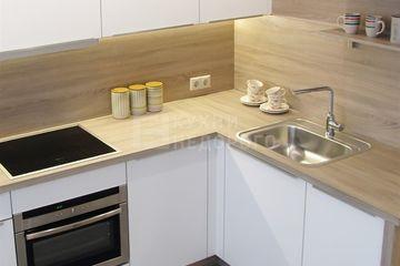 Кухня Джереми - фото 2