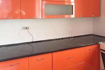 Кухня Георгина - фото 2