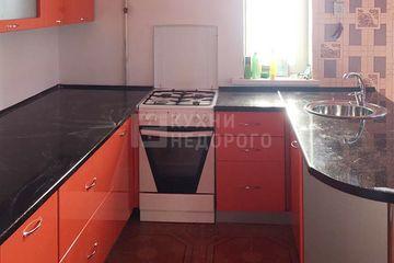 Кухня Георгина - фото 3